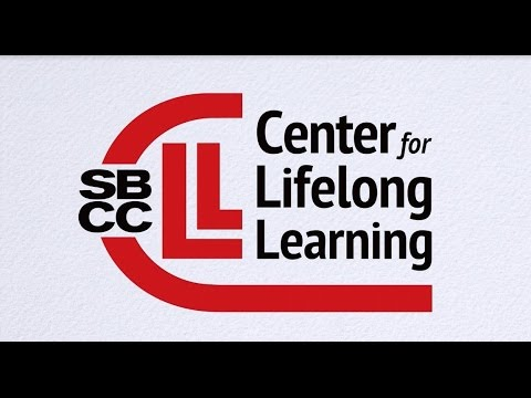 Highlights of Center for Lifelong Learning Videos