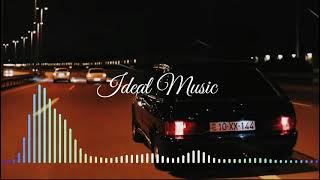 Omuzumda ağlayan bir sen◇MISTY◇(Remix)◇(Bass Boosted)