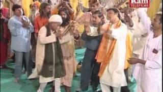 Bapa Ram Sitaram |Bapasitaram Bhajan |Hemant Chauhan