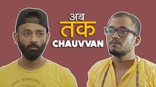 BYN : Ab Tak Chauvvan