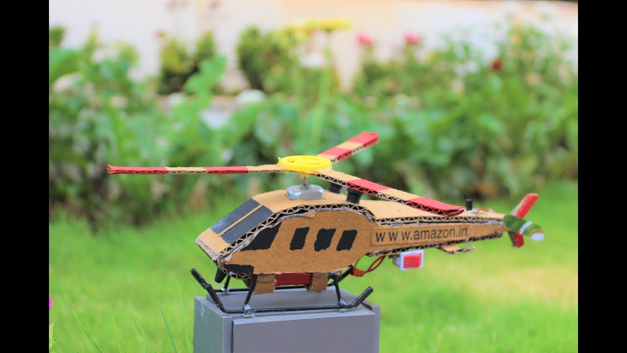 buy rc helicopter with Watch on Horse Head Mask also Index likewise Rc Cars Projects Mainly 110 Tamiya together with GT Model QS8006 Helicopter Parts also 504611 32801919700.
