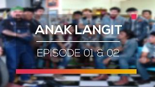 Video BTS Anak Langit download MP3, 3GP, MP4, WEBM, AVI, FLV Februari 2018