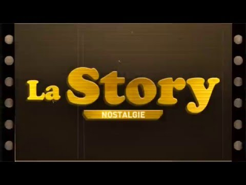 Nostalgie : La Story en vidéo - Frank Sinatra, de Bruxelles à Knokke-Le-Zoute