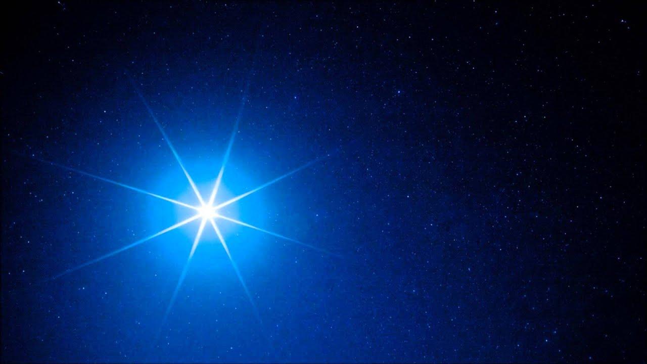 Animated Christmas Desktop Wallpaper Quot Shining Star Quot Thierry Verheyen Emotional Piano Youtube