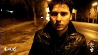 14 серия видео про Наркомана Павлика (Регина)