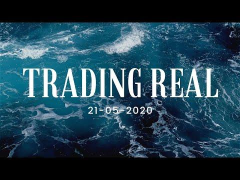 😎 😍 😘Estrategias de Trading 😎 😍 😘  DAX