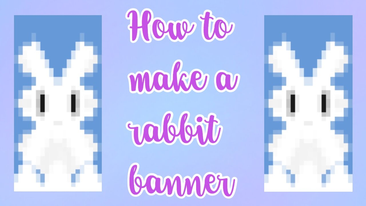 how to add a youtube banner