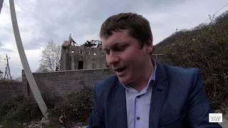 Ошибки при строительстве своего дома в Сочи SOCHI-ЮДВ  ЖК Cочи   Квартиры в Cочи
