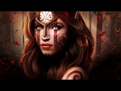 1-Hour Epic Music Mix   The Best Emotional & Beautiful Tracks by Really Slow Motion