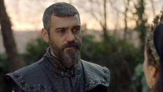 Muhteşem Yüzyıl Kösem Yeni Sezon 15 Bölüm 45 Bölüm   Cezam Yeni Başlıyor!
