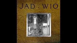 Jad Wio - Cellar Dance (1984)