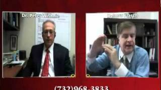 Podiatrist Piscataway NJ, Peter Wishnie, Bunion & Foot Pain, Dunellen,  Middlesex Edison Podiatry