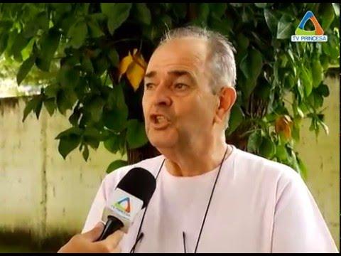 (JC 16/02/16) Secretário De Obras Fala Sobre A Situação Da Avenida Plínio Salgado