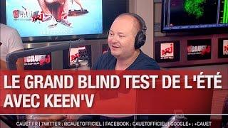 Le grand Blind Test de l