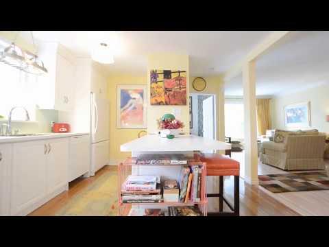 Stunning Luxury home in Mississauga - 31 Ben Machree Drive