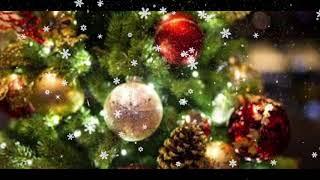 Download Mix Decembrino 2020 DjArle