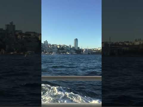 Türkiye, istanbul, boğaz, beşiktaş, tophane