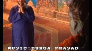 Shankar Bhola Mhara By Nitin Mukesh Shiv Bhajan [Full Song] I Bhakti Sagar- 1, Bhola Shankar Mhara