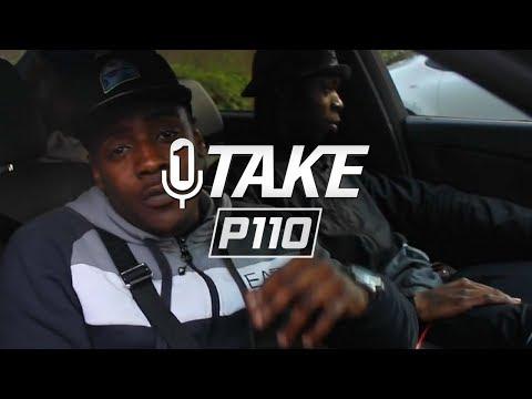 P110 - Mist | @Tweet_Mist #1TAKE