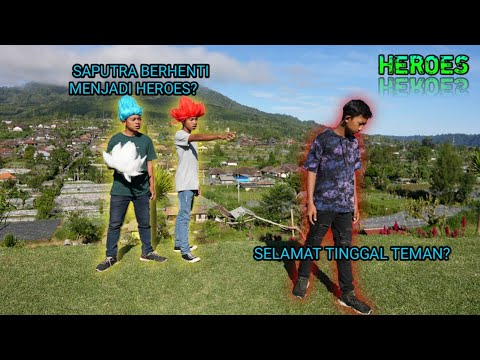 Download HEROES Episode 39   Mikael Family