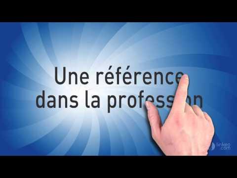 AXA NICOLAS VIRGINIE AGENT GENERAL : assurance habitation, santé, prévoyance (92)