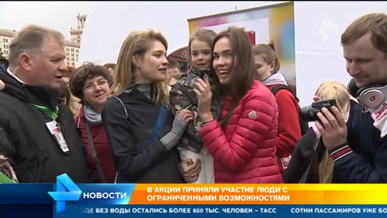 Алла пугачева новости 2016 фото