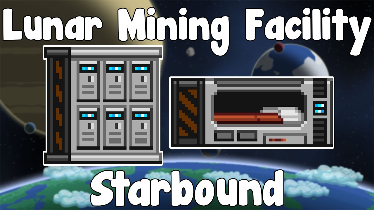 Starbound guide to mining bitcoins beato felice da nicosia betting