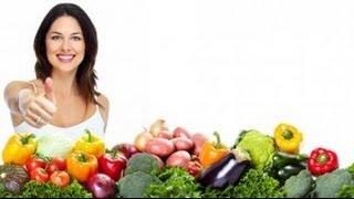 10 أفضل أطعمة للبشرة | تبييض الجسم | تبييض المناطق الداكنة | علاج التجاعيد وحب الشباب #IFADA