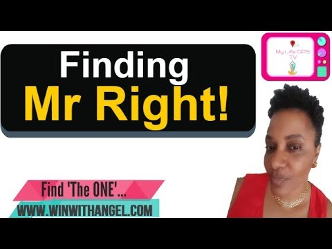Gratis online dating site-online dating tjeneste-kontaktannonser mingle2.com