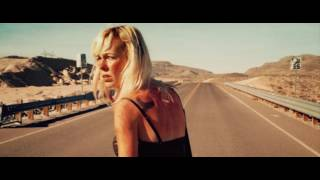 Bande annonce Bloody Sand