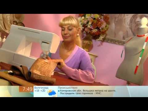 Купить дорогие брендовые ремни в интернет-магазине bosco. Ru по тел. : 8 800. Широкий ремень на завязке 7 250 руб. Купить дорогой брендовый ремень для женщины в интернет-магазине bosco. Ru можно онлайн или по тел.