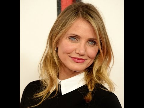 Cameron Diaz Net Worth 2018 Homes and Cars - YouTubeCameron Diaz Net Worth Forbes