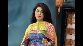 Actress Apu Biswas sexy Interview about Sakib 2k17। অপু বিশ্বাসের মজার ইন্টারভিউ (CTG languagre)
