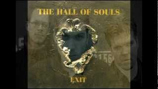 THE HALL OF SOULS - The Sea