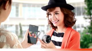 Sony NEX-5T Review [Thai] By ThaiDphoto
