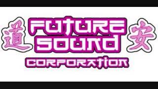 Atomic Alliance vs  Trance Generators -- Rock To Da Beat Trance