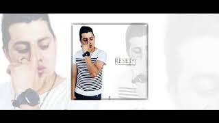 """RESET / Welz """"The White Lion"""" (Prod by Model Strict)"""