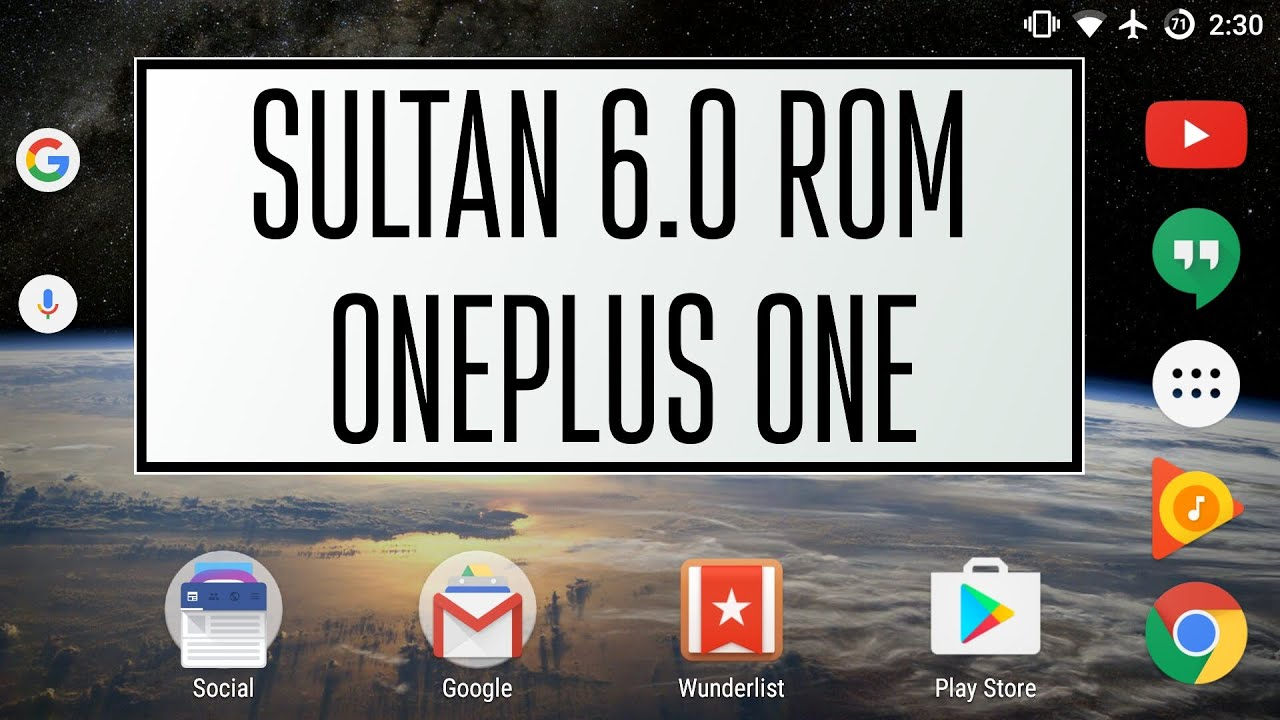 How to Find and Install a Custom ROM for Your Android Device