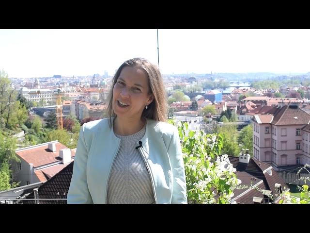 Lenka Zlamalová: Vládní alibismus a nepomoc podnikatelům