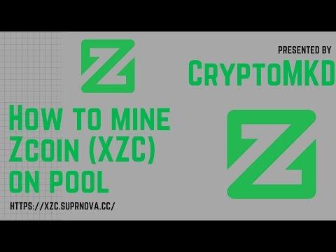 Cryptocurrency Mining Calculators and Profit Calculators