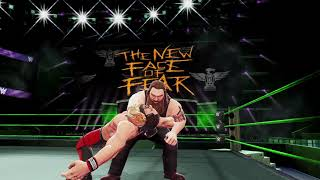 WWE Mayhem | Royal Rumble Official Trailer