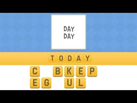 detailed pictures sale uk buy popular Plexiword: Fun Word Guessing Games, Brain Thinking - Apps ...