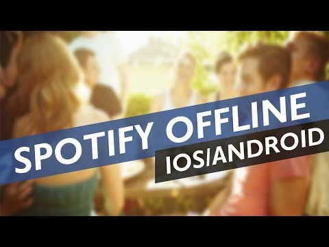 how-to-sync-your-spotify-playlists-for-offline-listening