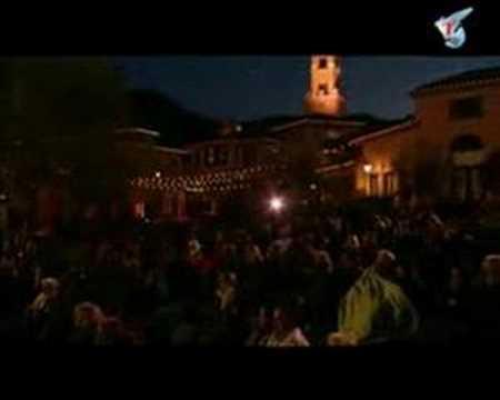 Andrea Bocelli - L'Appuntamento Lyrics   MetroLyrics