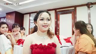 CC WHITE THAO THAO NGUYEN