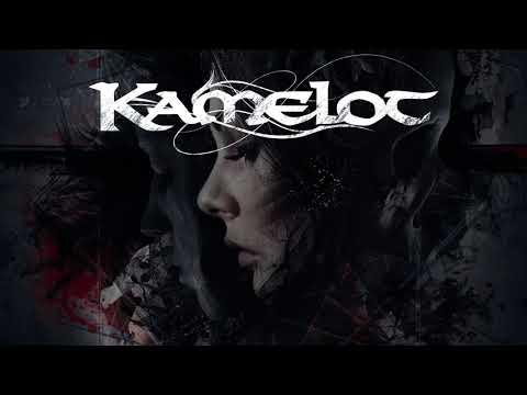 Kamelot - Fallen Star (Lyrics)