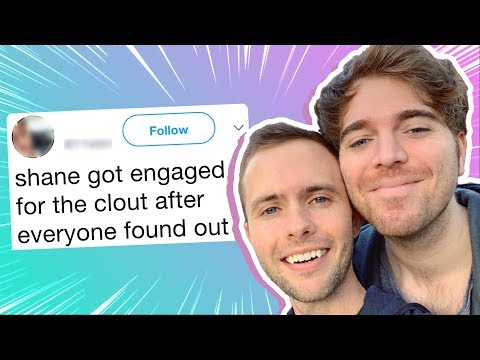 Shane Dawson Cat Drama Gets Worse, Fans Call Out Proposal
