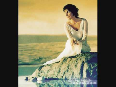 Enya - Only Time, Speed Up