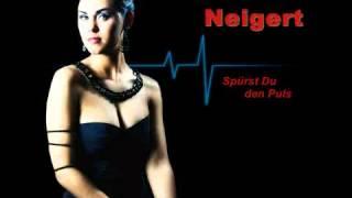 Spürst Du den Puls - Vanessa Neigert (Hörprobe)