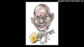 Pudhu Cheri Kacheri -- Singaravelan